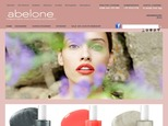 abelone - fashion online