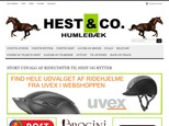 Hest & Co.