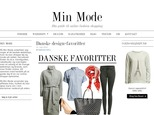Detaljer : Min Mode - Din guide til online fashion shopping