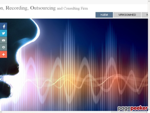 Voice overs, Video Produktion, Recording – ThePROs Media