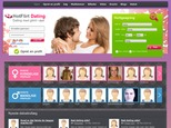 Detaljer : HotFlirt - Dating